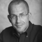 Steve Haslam