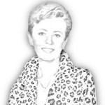 Karen Deis