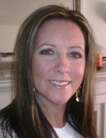 Kristina Bennett