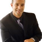 Doren Aldana Mortgage Professional America
