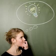 Idea, mortgage, agent, processor, mortgage processors,