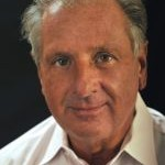 Ralph LoVuolo, Sr