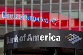 Bank of America Halts Mortgage to Fannie Mae
