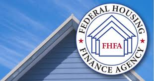 FHFA, HUD, Homeowners, Housing, principal reduciton, Demarco
