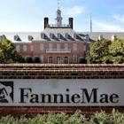 Fannie Mae: Solid Q4 2011 Economic Growth Provides Early 2012 Momentum, but Pace Expected to Slow