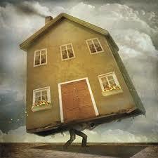 Foreclosure, short sale, mortgage refi, realtor, real estate, refinance,