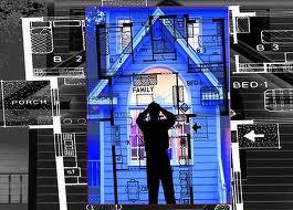 Short sales, foreclosure, walk away, short sale