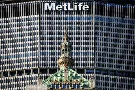 Metlife commercial, lending, commercial mortgages