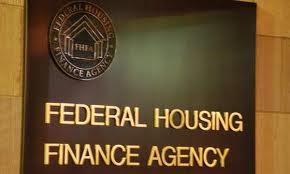FHFA Mortgage Professional America