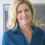 Cathy Blaszyk
