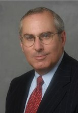 Donald Layton