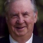 Gordon Schlicke
