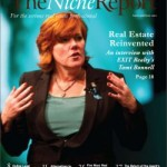 Tami Bonnell of EXIT Realty