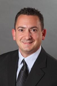 Jeff Lisinicchia