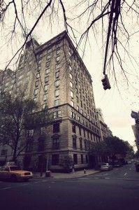 810 5th Avenue