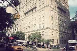 820 5th Avenue