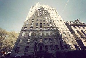 834 5th Avenue