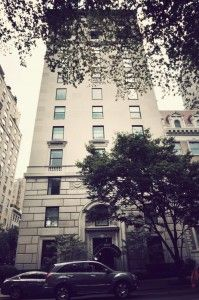 927 5th Avenue