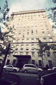 950 5th Avenue