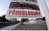 Foreclosure Mortgage Professional America