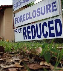Foreclosure Mortgage Professional America