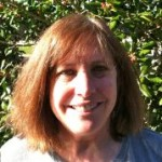 Gail Pizetoski Mortgage Professional America