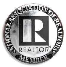 NAR Mortgage Professional America